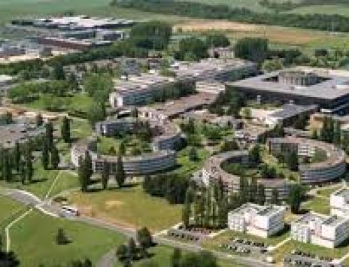 Construction de «l'université Paris-Saclay» : les élus FSU mobilisés