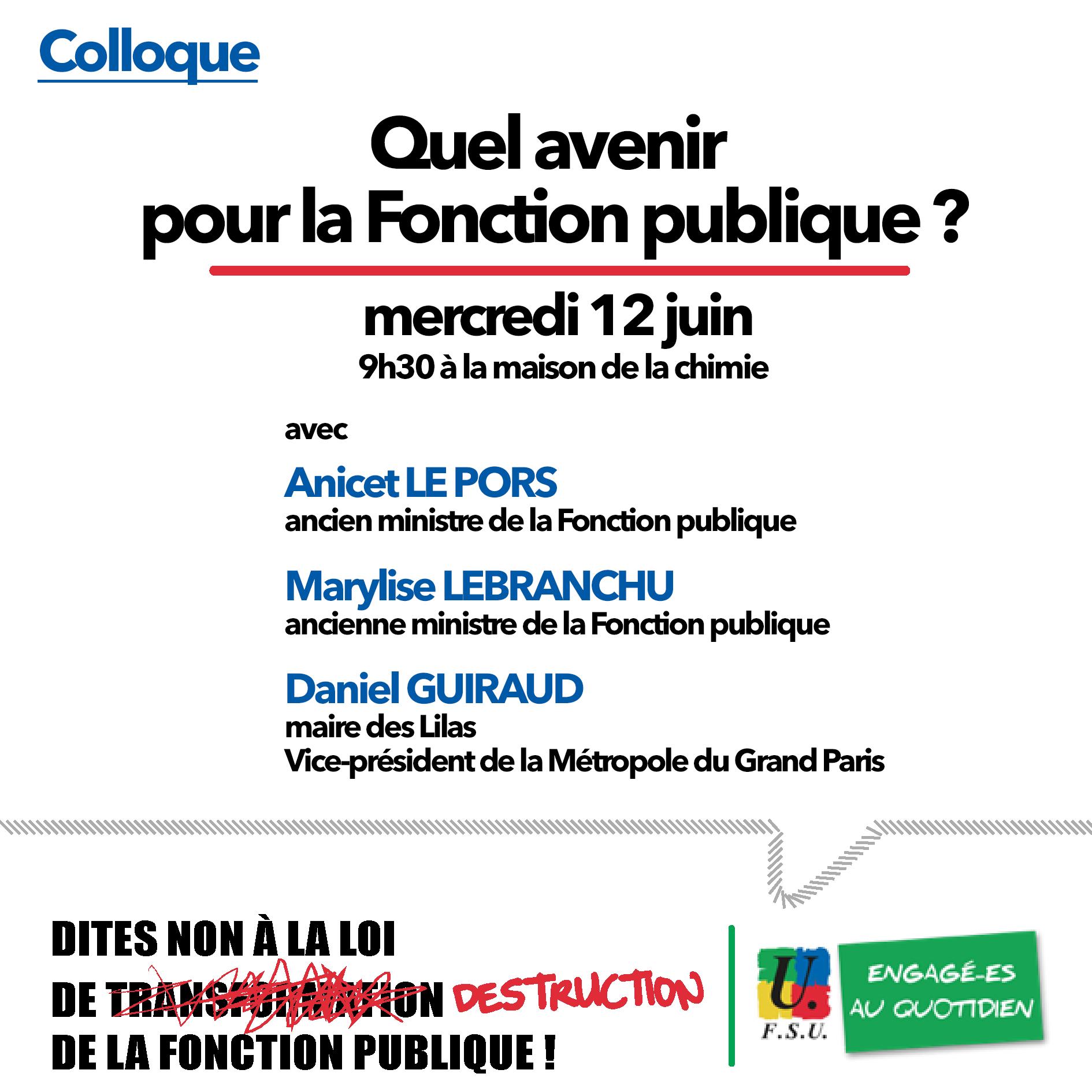 Calendrier Salaire Fonction Publique 2019.Fonction Publique 2019 Point D Indice 2019 Du Salaire Des