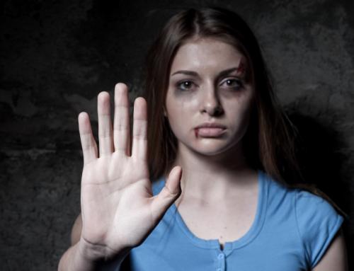 Féminicides – La FSU engagée contre les violences faites aux femmes !
